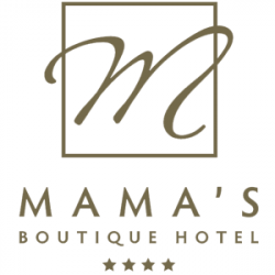 HOTEL MAMAS, Bratislava