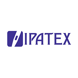 IPATEX, s. r. o., Liptovský Mikuláš
