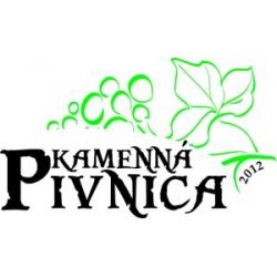 Kamenná Pivnica - Pečené prasiatka Pezinok
