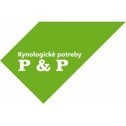 Kynologické potreby P-P Trnava