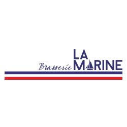 La Marine Brasserie Bratislava