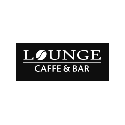 LOUNGE CAFFE & BAR Nitra