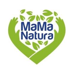 MaMa Natura s.r.o. Banská Bystrica