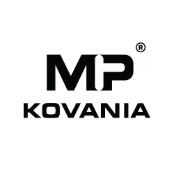 MP KOVANIA - kľučky na dvere Bratislava