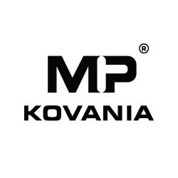 MP KOVANIA s.r.o. Bratislava