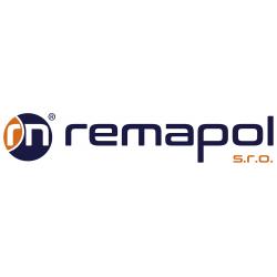 Remapol s.r.o. Košice