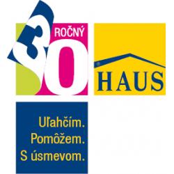 Železiarstvo HAUS Prešov