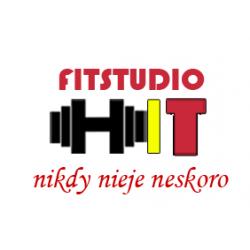 Fitness a posilňovňa Fitstudio HIT