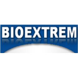 Logo Bioextrem - biokúpaliská