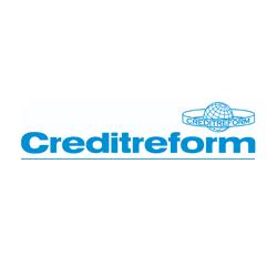 Creditreform, s.r.o. Bratislava