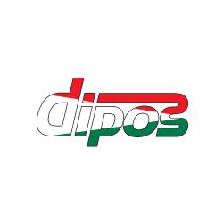 Logo DiposBB - suroviny pre cukrárov