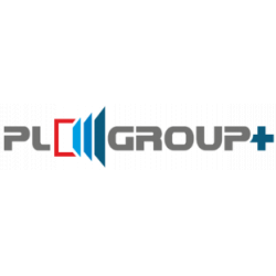 PL GROUP +, s.r.o.
