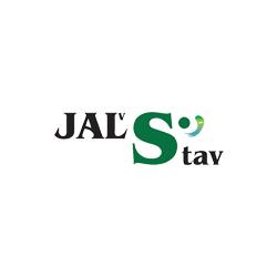 JAĽStav, s.r.o., Banská Bystrica