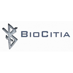 BioCitia, s.r.o., Bratislava