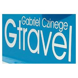 Gtravel, autobusová preprava Bratislava