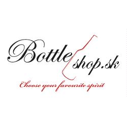 Bottleshop.sk - alkoholické nápoje Bratislava-Staré Mesto