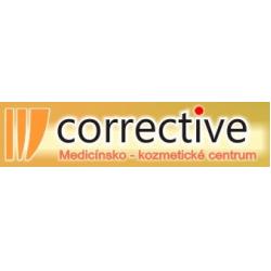 CORRECTIVE medicínsko-kozmetické centrum Námestovo