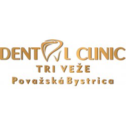 Dental Clinic Tri veže s. r. o. Považská Bystrica