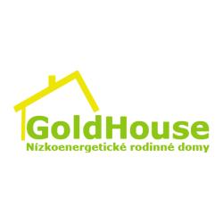 Gold House Slovensko s.r.o., Bratislava - mestská časť Staré Mesto