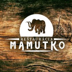 Reštaurácia Mamutko Banská Bystrica