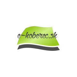e-koberec.sk Bratislava