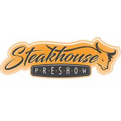 Steakhouse PRESHOW Prešov