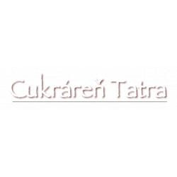 Cukráreň Tatra Vysoké Tatry