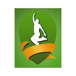 Logo Svet-trampolin.sk
