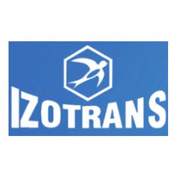 IZOTRANS - nadstavby na úžitkové vozidlá