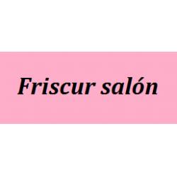 Kaderníctvo Friscur salón MARIKA