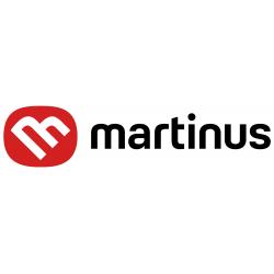 Logo Martinus.sk, s. r. o.