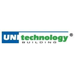 UNITECHNOLOGY, s.r.o.