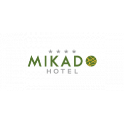 Business Hotel MIKADO ****