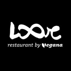 Loove restaurant by Vegana Bratislava - Ružinov