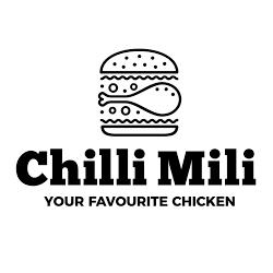 Chilli Mili, Banská Bystrica Banská Bystrica