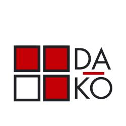 DAKO Slovakia s. r. o. Trenčín