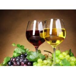 Donáška vína Banská Bystrica