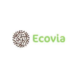 Ecovia.sk Zvolen