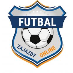 Futbalové zájazdy online, Žarnovica