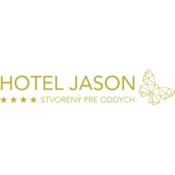 Hotel Jason **** Vršatské Podhradie