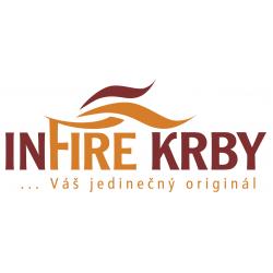 InFIRE KRBY, s.r.o., Zvolen