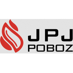 JPJ - POBOZ s.r.o. Banská Bystrica