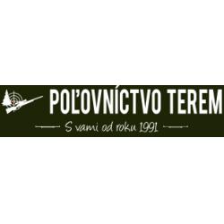 Poľovníctvo TEREM Banská Bystrica