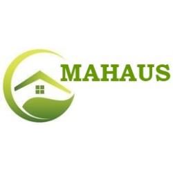 Ekomahaus.sk Prievidza