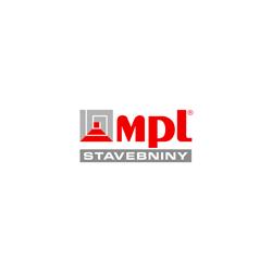 MPL Stavebniny Bratislava