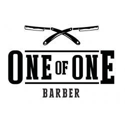One of One Barber's Banská Bystrica