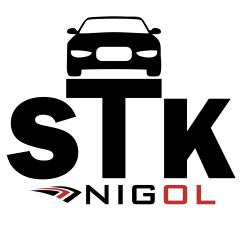 STK NIGOL Banská Bystrica