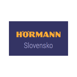 Hörmann Slovensko Senec