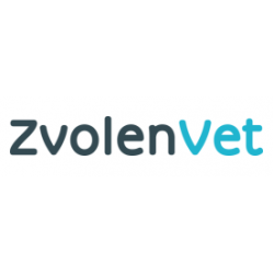 Zvolenvet - veterinárna klinika Zvolen