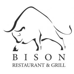 BISON Restaurant & Grill Michalovce